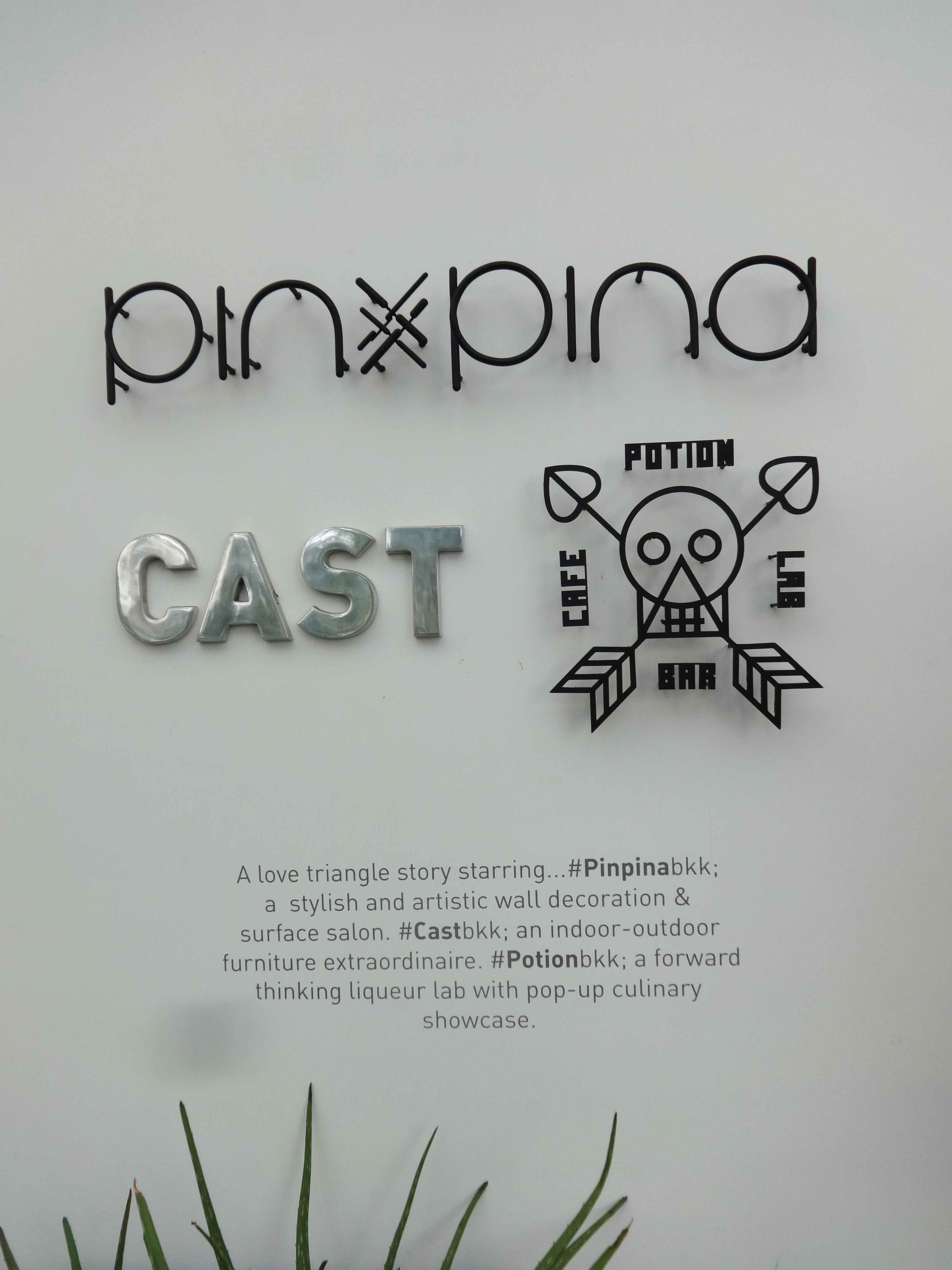 pinpina