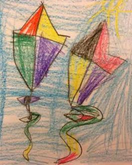 kite_Bov school